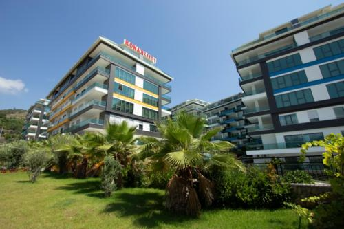 KONAK RESORT new (3)