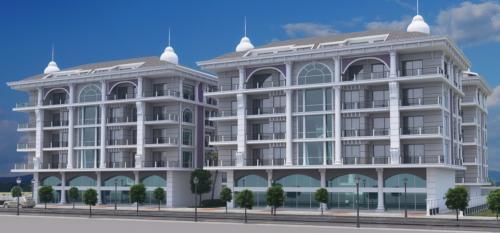 Palace +905327613141 (3)