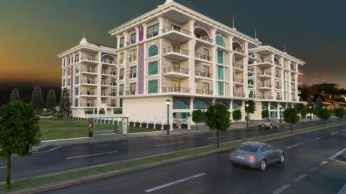 Palace +905327613141 (4)